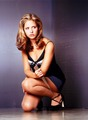 Buffy (season 1) - buffy-the-vampire-slayer photo