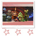Bug's Life Icons - pixar icon