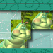 Bug's life icons