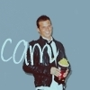 Cam Gigandet images Cam photo