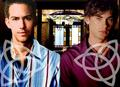Chris+Wyatt