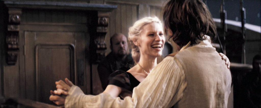 Claire Danes in Stardust - Actresses Photo (1405054) - Fanpop Claire Danes Movie