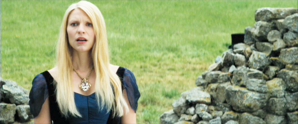 Claire Danes in Stardust - Actresses Photo (1407002) - Fanpop Claire Danes Facebook