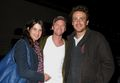 Cobie & NPH & Jason - cobie-smulders photo