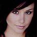 Danielle - danielle-harris icon