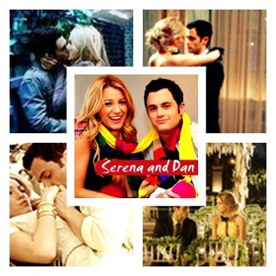 Darena Forever