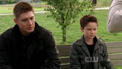 Dean & Ben