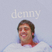 Denny - izzie-and-denny icon