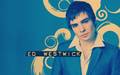 ED WESTWICK THE BEST 4EVER - ed-westwick wallpaper