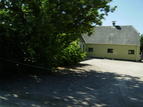 East Djursland