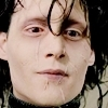 Edward Scissorhands images Edward Scissorhands photo