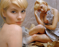 Elisha - elisha-cuthbert wallpaper