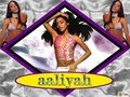 FHM-Aaliyah - fhm wallpaper
