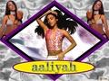 FHM-Aaliyah