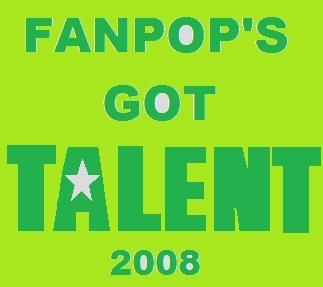 Fanpop's got talent