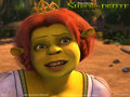 Fiona - princess-fiona wallpaper