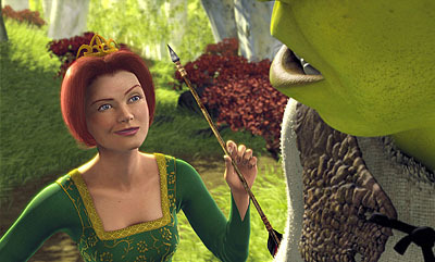 Fiona's da best!!!
