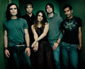 Flyleaf - lacey-mosley photo