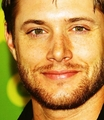 Frackles PictureSpam - jensen-ackles photo