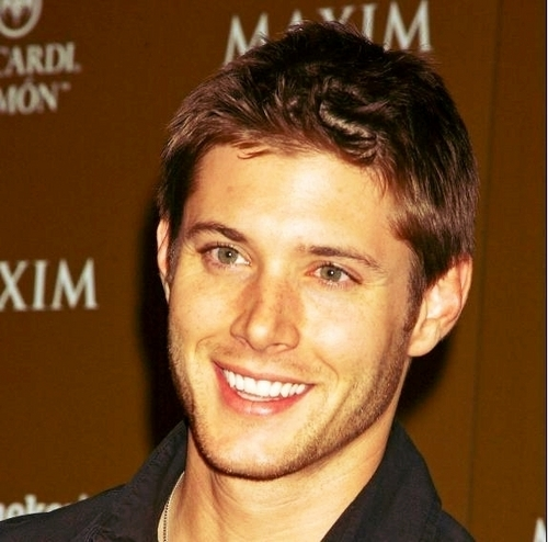 Frackles PictureSpam