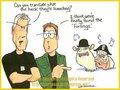 Funny cartoon 2