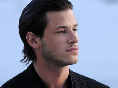 gaspard ulliel who dated who