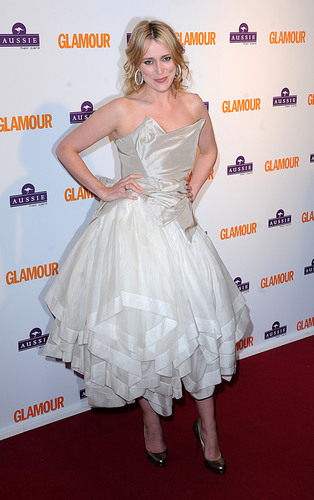 Glamour Women of the 年 Awards