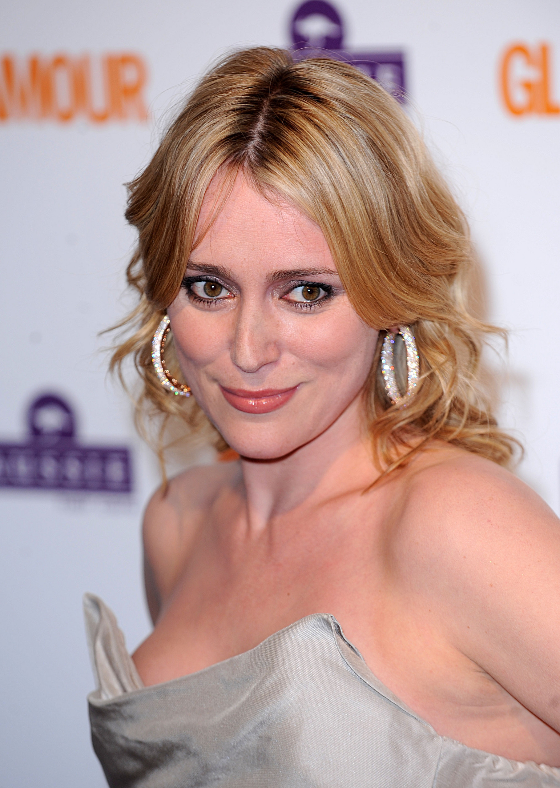 Keeley Hawes Galleries Keeley Hawes Pictures In Loaded