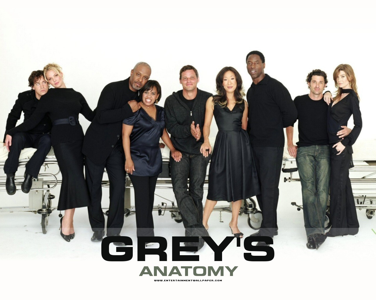 grey 39 s anatomy grey 39 s anatomy wallpaper 1450913 fanpop