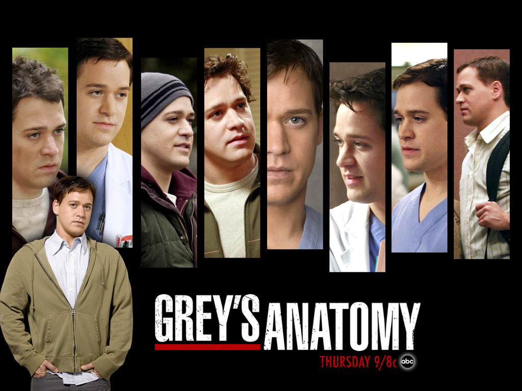 grey 39 s anatomy grey 39 s anatomy wallpaper 1450946 fanpop