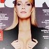 Gwyneth Paltrow photo containing a portrait entitled Gwyneth