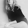 Gwyneth Paltrow photo containing attractiveness, skin, and a portrait called Gwyneth