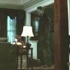 Rob Zombie photo with a family room and a parlor entitled Halloween