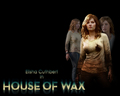 House of Wax - elisha-cuthbert wallpaper