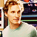 How to Lose a Guy in 10 Days - matthew-mcconaughey icon