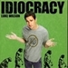 Idiocracy - luke-wilson icon