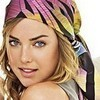 Key's Relationships!~ JESSICA-ICON-jessica-stroup-1447977-100-100