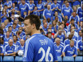 JT - john-terry photo