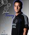 JT - john-terry fan art