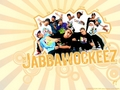 Jabbawockeez wallpaper - jabbawockeez wallpaper