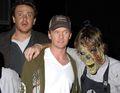 Jason & NPH