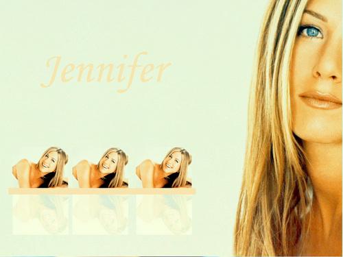 Jen<33