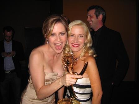 Jenna & Angela
