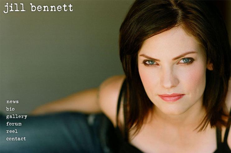 Jill Bennett Images Jill Hd Wallpaper And Background Photos 1490755
