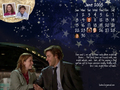 June 2008 Wallpaper