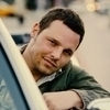Justin - justin-chambers icon