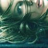 # Elizabeth Mailÿs Winstead # Pirate Katie-kate-beckinsale-1405358-100-100