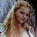 Katrina Van Tassel - sleepy-hollow icon
