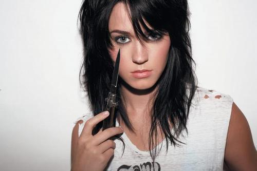 Katy Pic