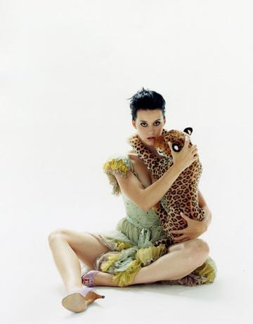 katy perry wallpaper possibly with a koktil, koktail dress and skin called Katy